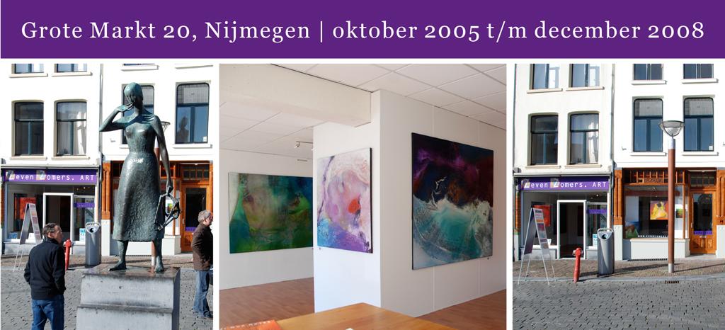 galerie+nijmegen_grotemarkt