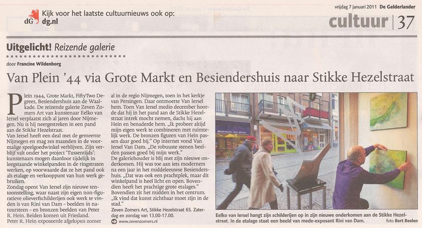 Gelderlander_07-01-2011_1