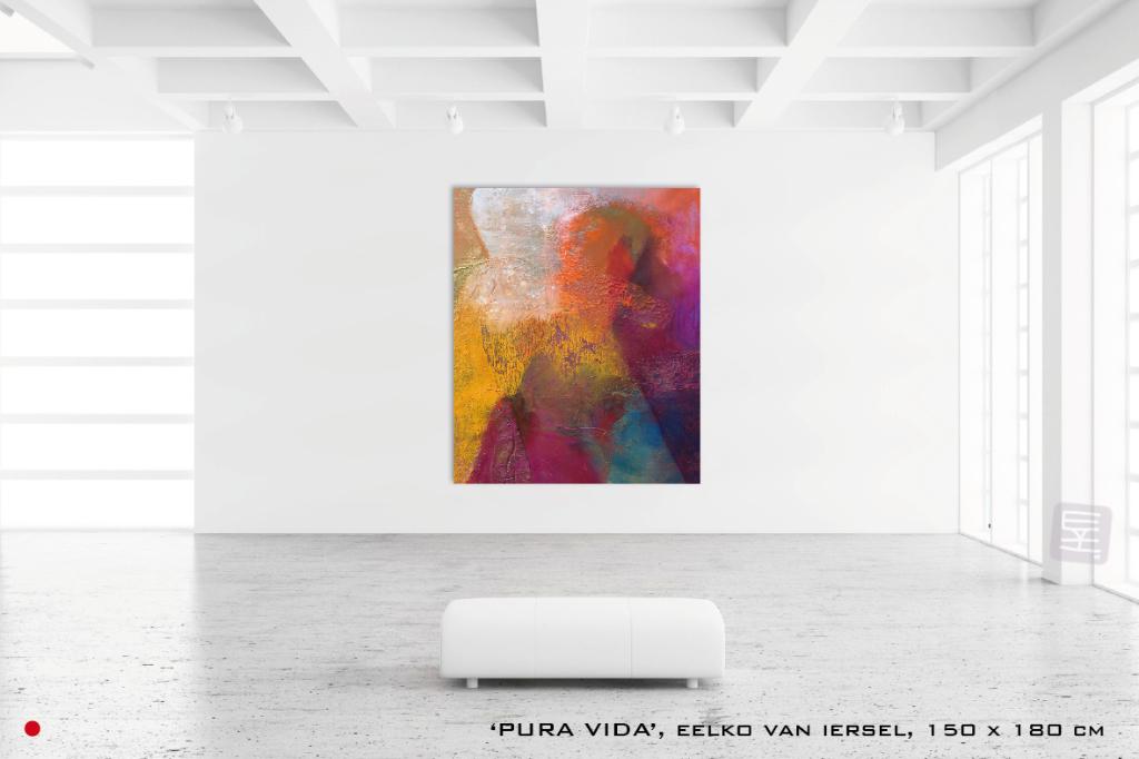schilderijen_eelkovaniersel_PURAVIDA
