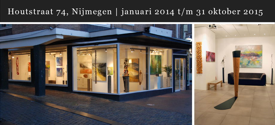 galerie+nijmegen_h74_1a