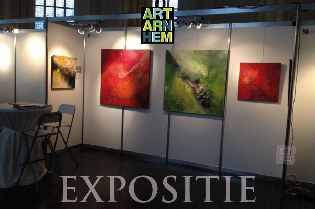 eelkovaniersel_expositie_artarnhem2014