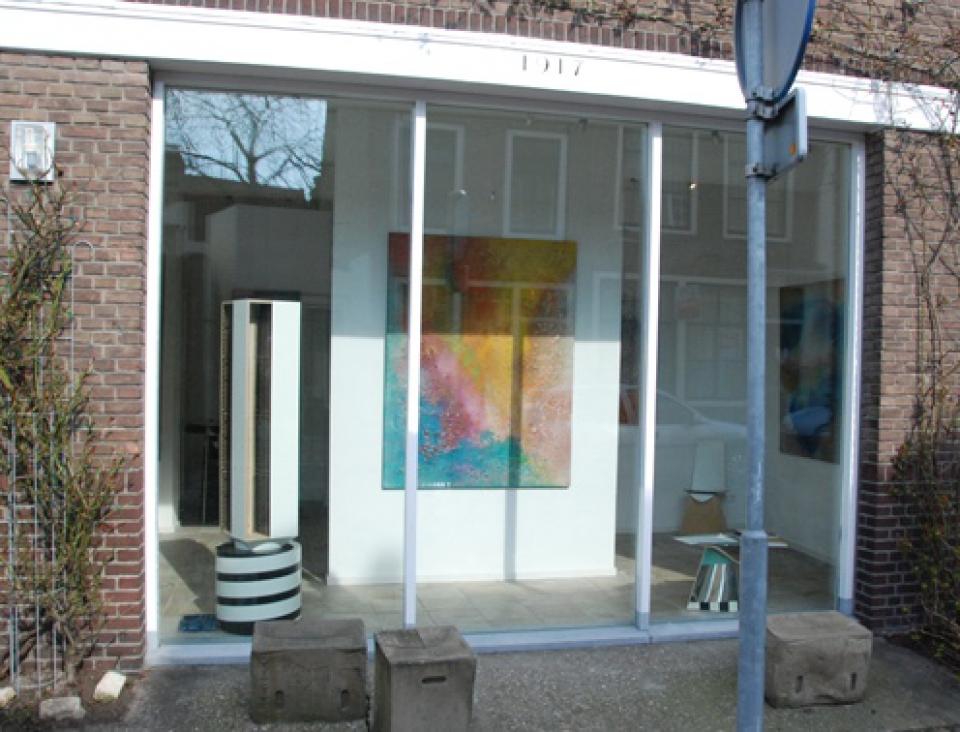 GalerieT-2013_2