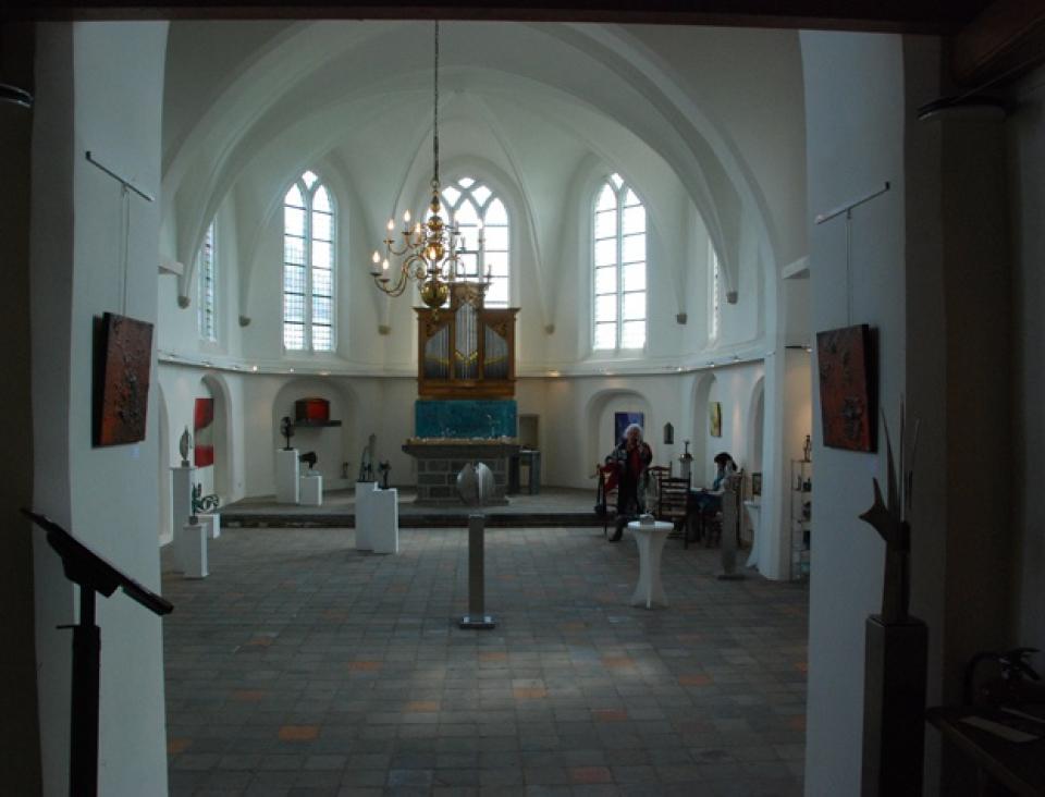 Persingen_2012_4
