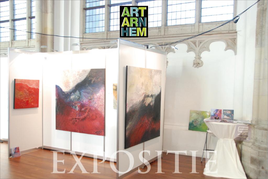 eelkovaniersel_expositie_artarnhem2015
