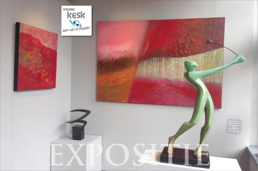 eelkovaniersel_expositie_galerie-kesk_workum