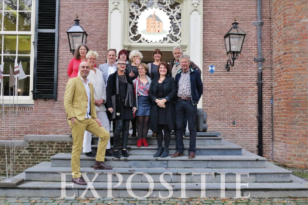 eelkovaniersel_expositie_kinkelenburg2015
