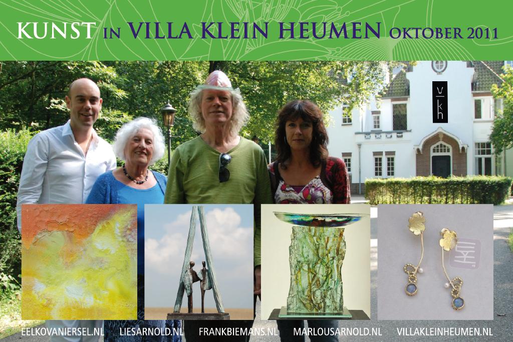 eelkovaniersel_expositie_villa-klein-heumen