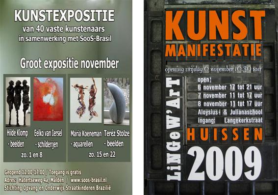 expositie_november2009