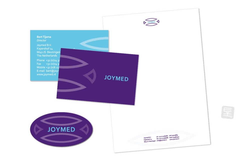 grafisch-ontwerp_Joymed_Tijsma