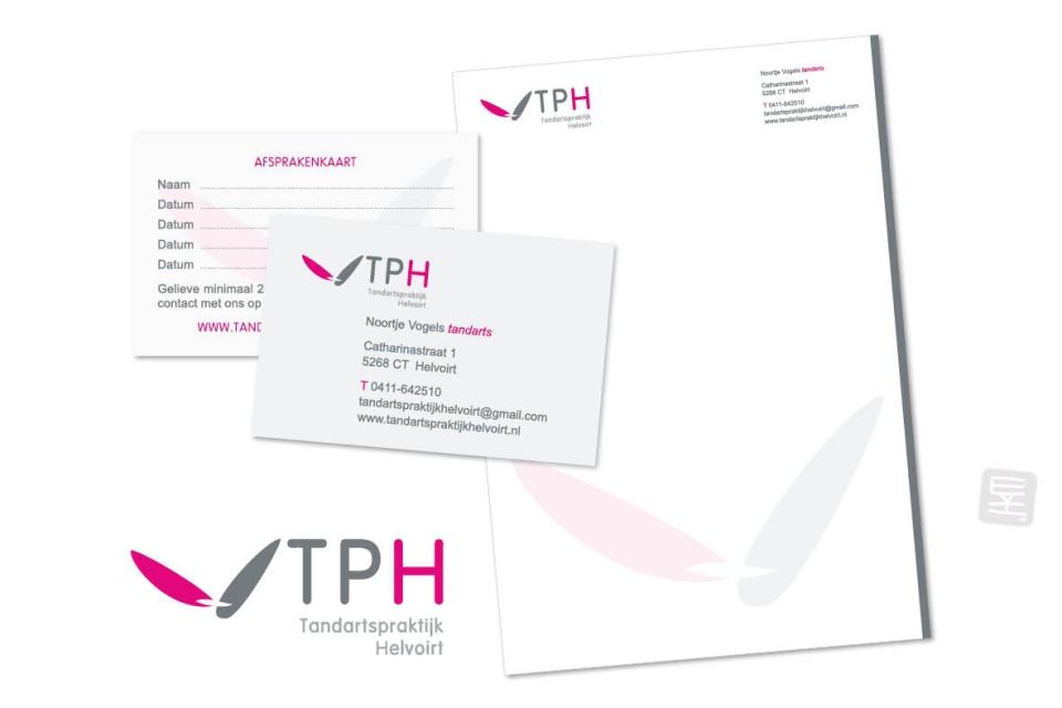 grafisch-ontwerp_TPH_Helvoirt1
