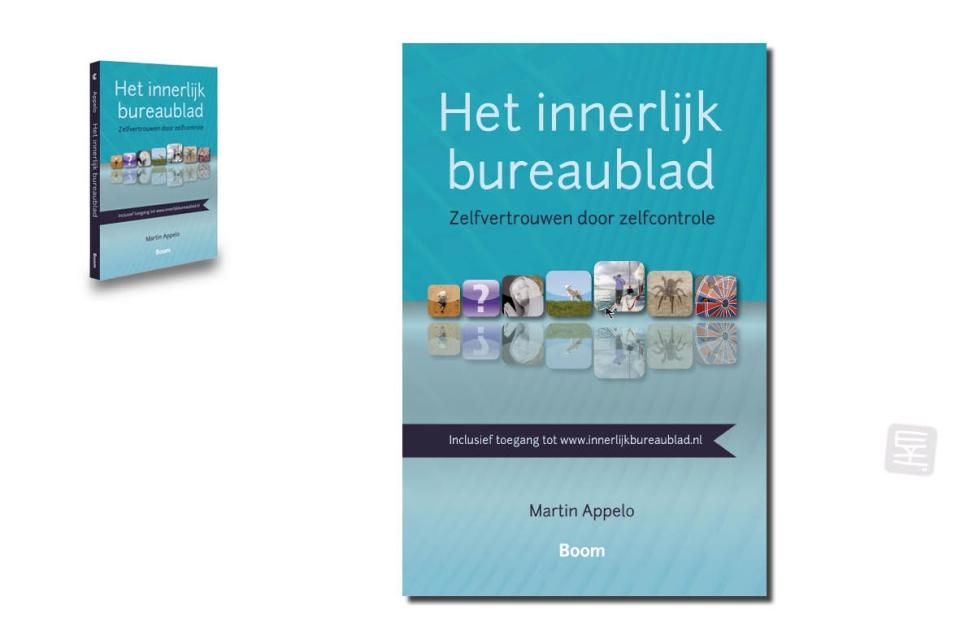 grafisch-ontwerp_boekomslag_eelkovaniersel