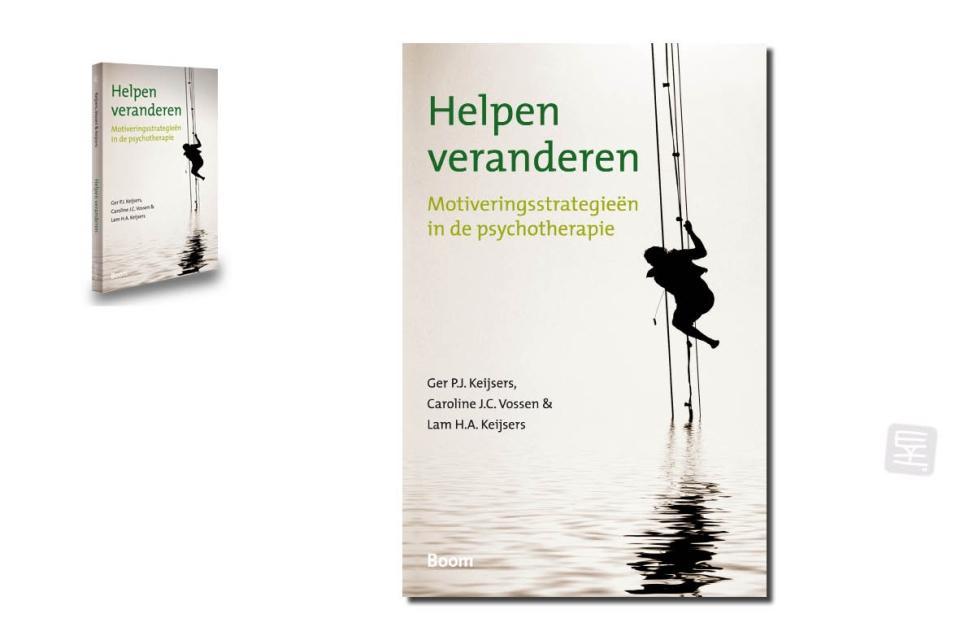 grafisch-ontwerp_boekomslag_eelkovaniersel3