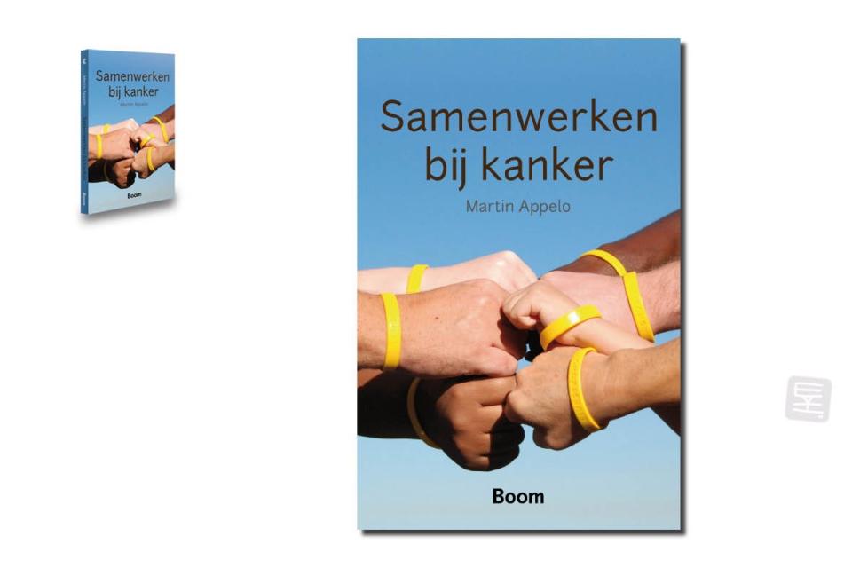grafisch-ontwerp_boekomslag_eelkovaniersel4