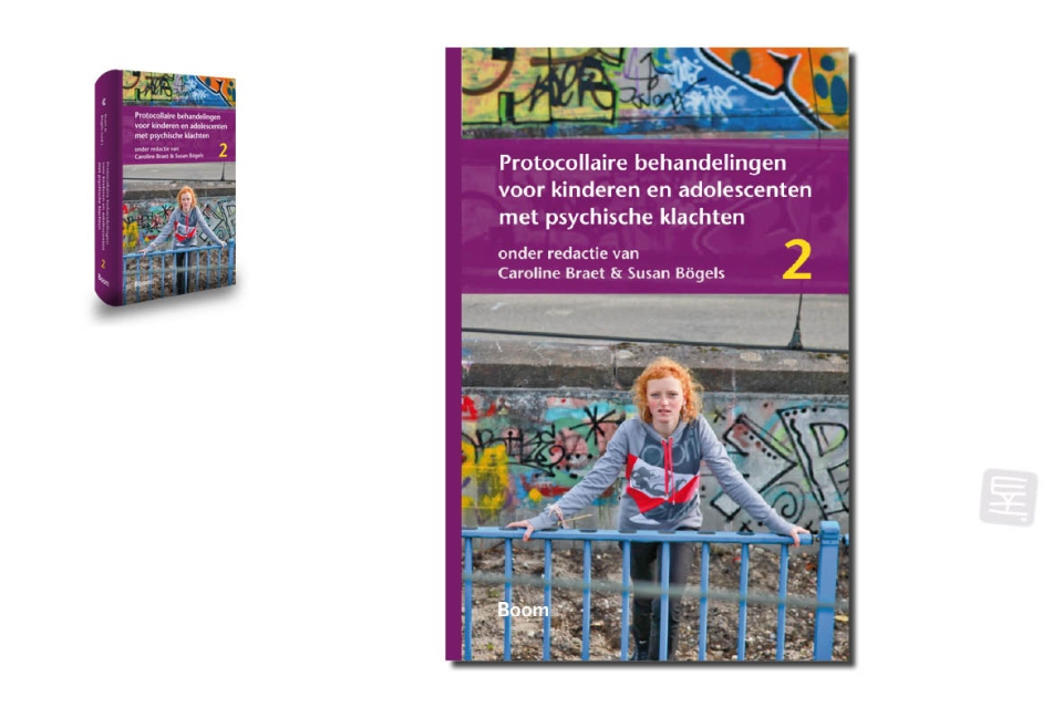 grafisch-ontwerp_boekomslag_eelkovaniersel6