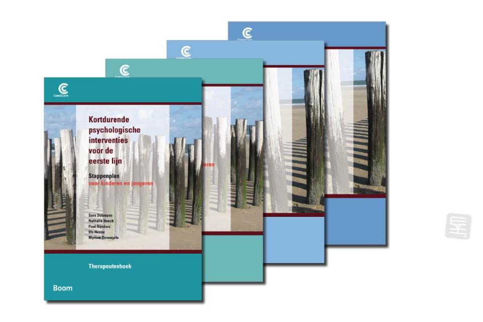 grafisch-ontwerp_boekomslag_eelkovaniersel_152