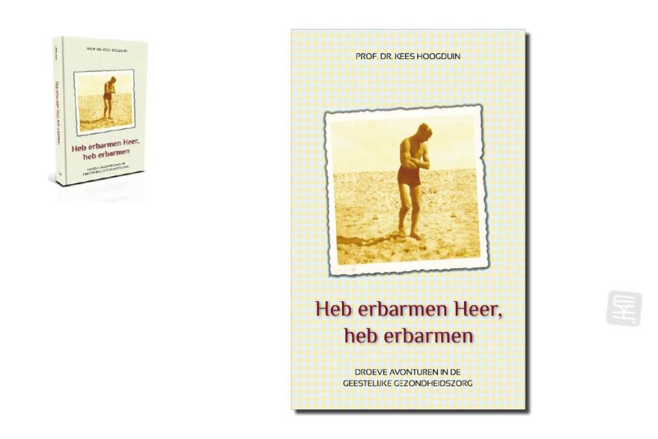 grafisch-ontwerp_boekomslag_eelkovaniersel_156
