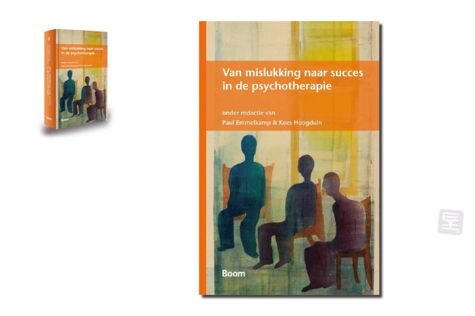 grafisch-ontwerp_boekomslag_eelkovaniersel_3
