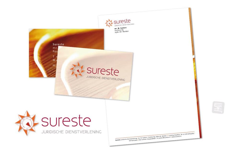 grafisch-ontwerp_sureste_juridische-dienstverlening1