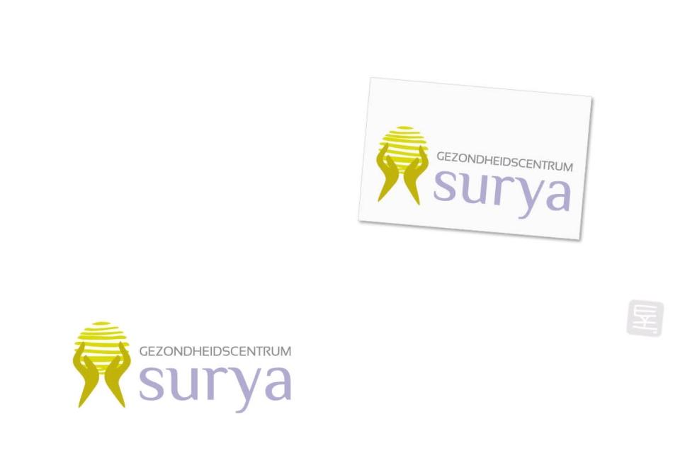 grafisch-ontwerp_surya-gezondheid