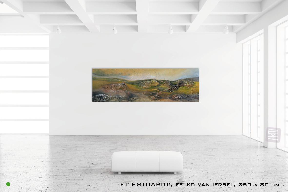 schilderijen_eelkovaniersel_el-estuario