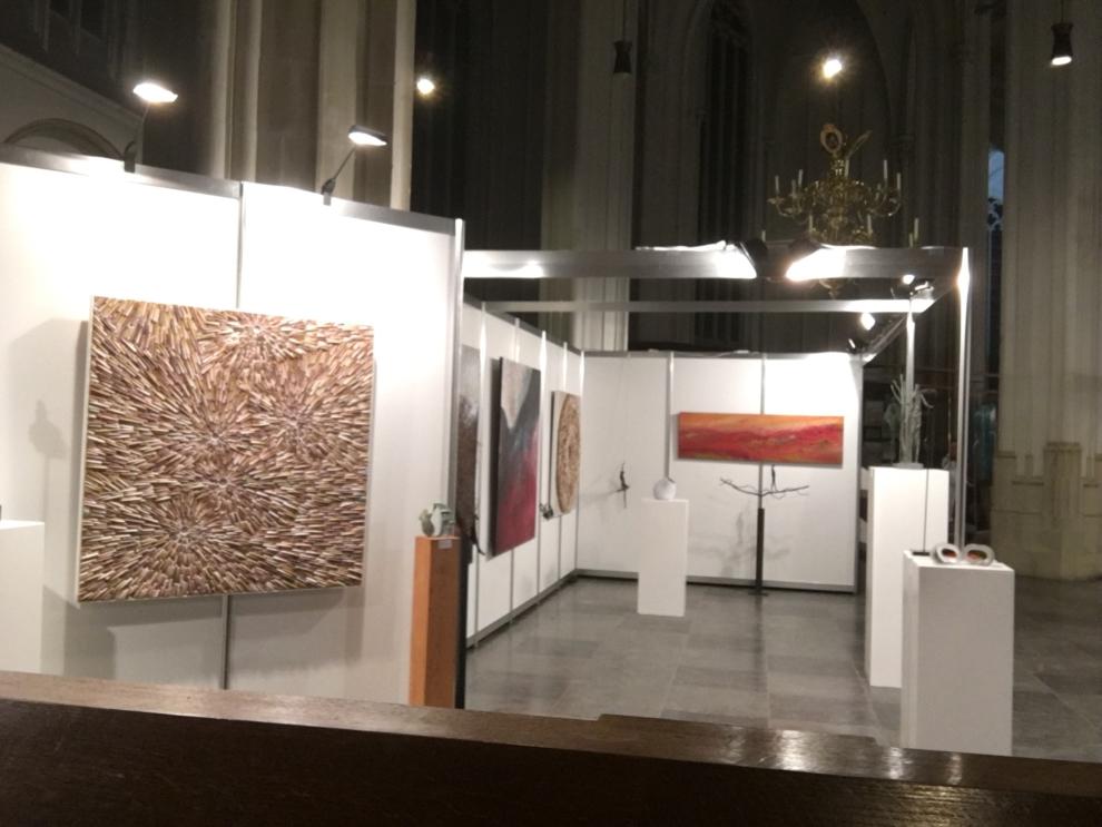 stevenskerk_expositie_5