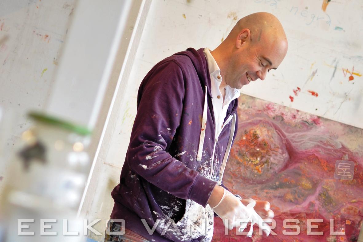 kunstenaar_Eelko-van-Iersel