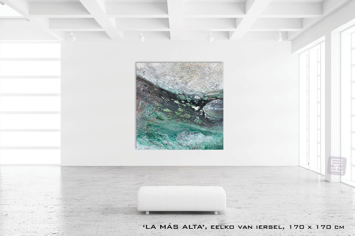 schilderijen_eelkovaniersel_la-más-alta