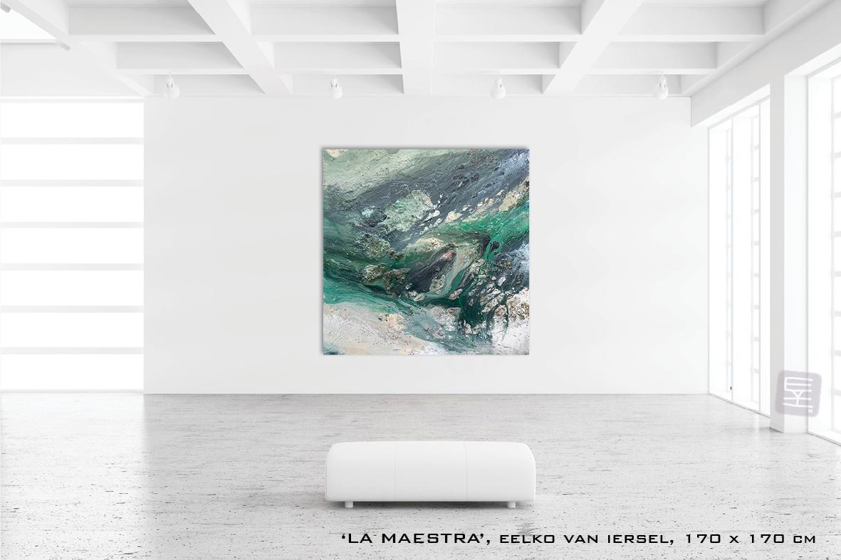 schilderijen_eelkovaniersel_la-maestra